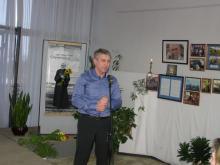 Директор компании ООО «Клиника доктора Румянцева» Сергей Михайлович Румянцев