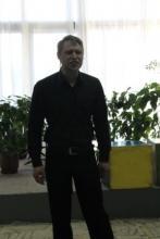 Алексей Лутьянов