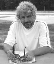 Валерий Фридрихович Писигин